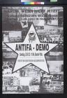 Antifa-Demo