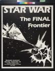 Star War: The Final Frontier