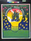 Alternative Media Project