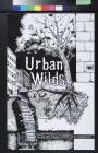 Urban wilds