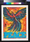 Peace [Phoenix]