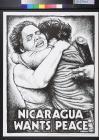 Nicaragua Wants Peace