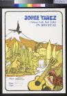 Jorge Ya?ez: Chilean Folk Tale Teller in Recital