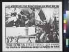 1968 General Strike