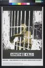 Apartheid Kills!