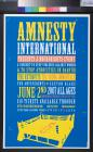 Amnesty International Presents A Rock4rights Event