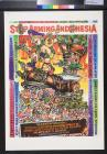 Stop Arming Indonesia