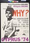 Cyprus '74
