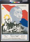 The Struggle Continues for Philippine National Liberation