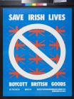 Save Irish Lives