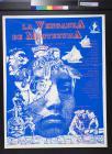 La Vebganza / De Moctezuma