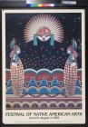 Festival of Native American Arts