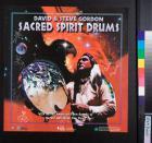 David & Steve Gordon: Sacred Spirit Drums