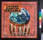 David & Steve Gordon: Sacred Earth Drums