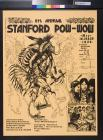 Stanford Pow-Wow