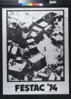 FESTAC '74