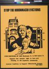 Stop The Nihonmachi Evictions