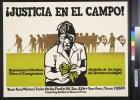?Justicia En El Campo!