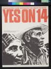 Guarantee Farm Workers The Right To Vote Yes On 14