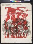 El Teatro Campesino in La Carra de los Rasquachis