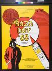 Raza Day '88