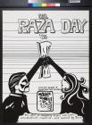 U.C. Raza Day '83