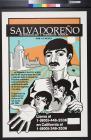 Salvadoreno