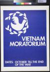 Vietnam Moratorium