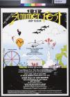 1st Annual Summer Fest