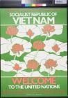 Friendshipment invites you to shake hands with the Socialist Republic of Vietnam