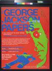 The George Jackson Papers