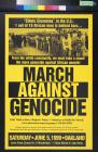 March Against Genocide