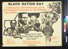Black Nation Day