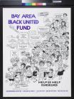 Bay Area Black United Fund