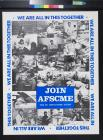 Join AFSCME