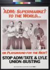 Stop ADM/Tate & Lyle