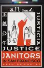 Justice for Janitors in San Francisco