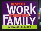 Work Family