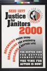 Justice for Janitors 2000