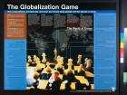 The Globalization Game