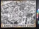 Landlord Free Zone