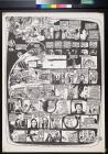 untitled (comic strip)