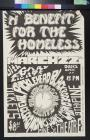 A Benefit For The Homeless