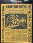 Stop The WTO