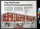 Stop the Eviction