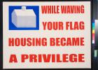 A Privilege