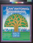 San Antonio Neighborhood