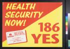 Health Security Now