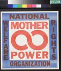 Mother Power