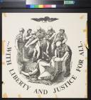...With Liberty and Justice for All